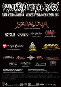 PalenciaMetalRock2015