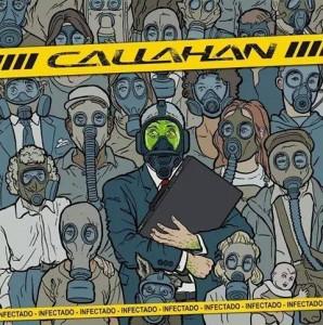 callahan-infectado
