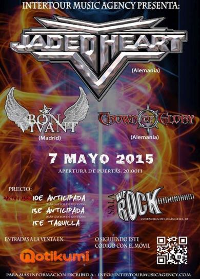jaded-heart-bon-vivant-hellride-en-madrid