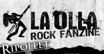 laolla_XL