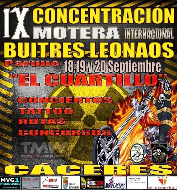 motocaceresCartel-Buitres-Leonaos-Septiembre-2015_02