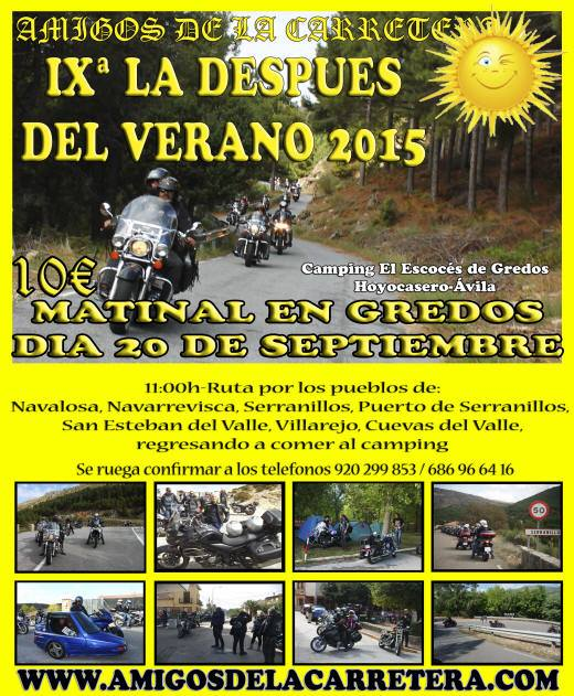 motoscoces20septGREDOS